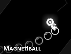 featured_project_magnetiball